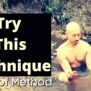 Wim Hof Method - The Secret To Mastering Your Breath, Body & Mind Never Get Sick | Wim Hof Breathing