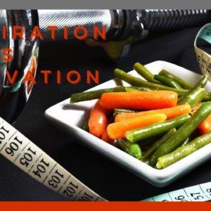 Inspiration, Motivation, healthy food, clean living