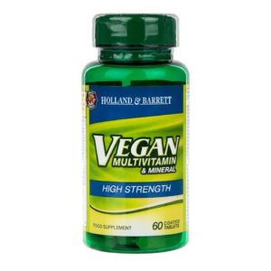 One Daily Multivitamin for Women - with Whole Food Vitamins - Immune Support with Clinically Pr...