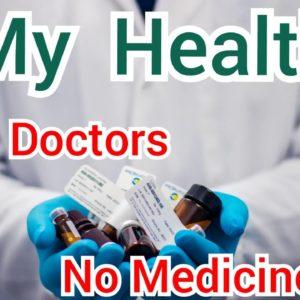 Health Motivation I Tamil I Tips for Good Health I How to be Healthy I Fitness I My success strategy