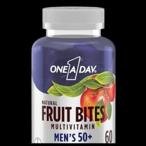 The Single Strategy To Use For Premium Men's Health - Vitamins for Men – SIX NUTRITION