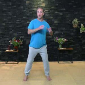 Tai Chi vs Qi Gong: What's the Difference Between Tai Chi and Qi Gong?