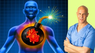 13 Important Heart Symptoms You Never Want to Ignore   Dr Alan Mandell, DC