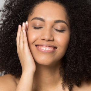 How to Look Like Your 20 Again...Wrinkle Free Glowing Skin |  Dr Alan Mandell, DC